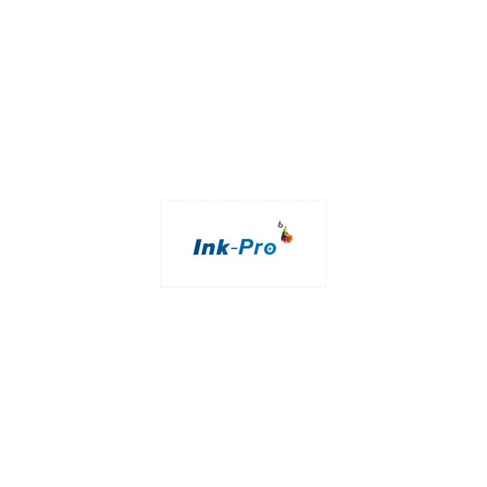 Toner inkpro brother tn2220 - 2010 negro 2600 paginas premium - Imagen 1