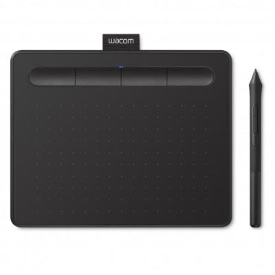 Tableta digitalizadora wacom intuos ctl - 4100k - s - Imagen 1