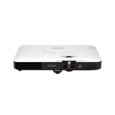 Epson EB-1780W videoproyector - Imagen 1