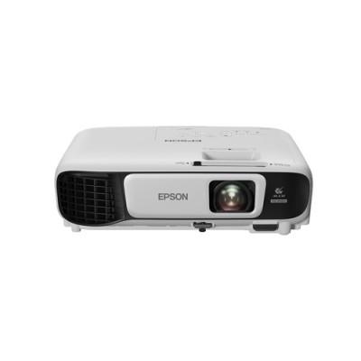Epson EB-U42 videoproyector - Imagen 1
