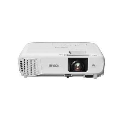 Epson EB-W39 videoproyector - Imagen 1