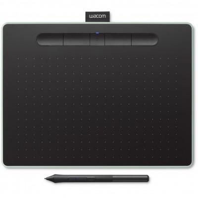 Tableta digitalizadora wacom intuos confort plus - Imagen 1