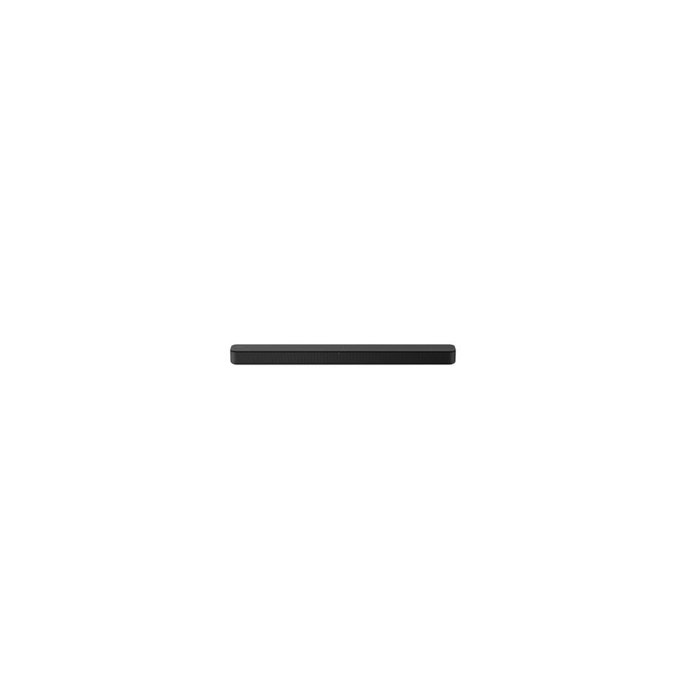 Sony HT-SF150 altavoz soundbar 2.0 canales Negro - Imagen 1
