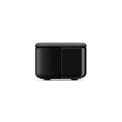 Sony HT-SF150 altavoz soundbar 2.0 canales Negro - Imagen 5