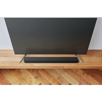 Sony HT-SF150 altavoz soundbar 2.0 canales Negro - Imagen 6