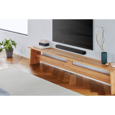 Sony HT-SF150 altavoz soundbar 2.0 canales Negro - Imagen 7