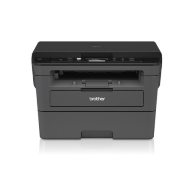 Brother DCP-L2530DW multifuncional Laser 600 x 600 DPI 30 ppm A4 Wifi - Imagen 1