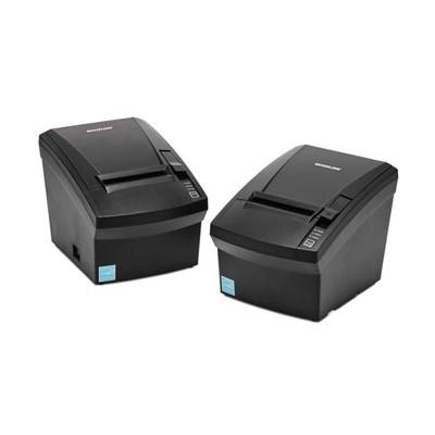 Impresora ticket termica directa bixolon srp - 330ii copk usb 2.0 + paralelo - Imagen 1