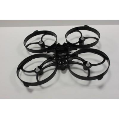 Repuesto carcasa cuerpo principal para drone phoenix phquadcopters - Imagen 1