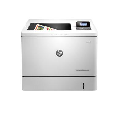 HP Color LaserJet Enterprise M553n 1200 x 1200 DPI A4 - Imagen 1
