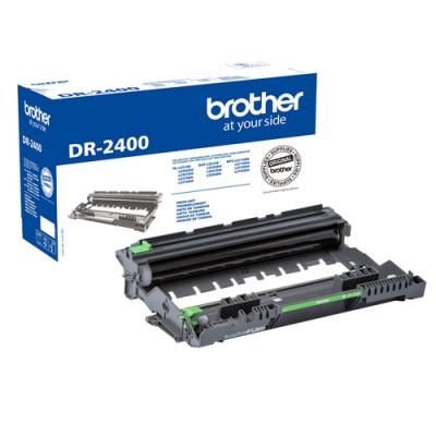 Brother DR-2400 tambor de impresora Original 1 pieza(s) - Imagen 1