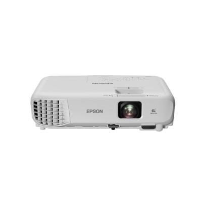 Epson EB-W05 videoproyector - Imagen 1