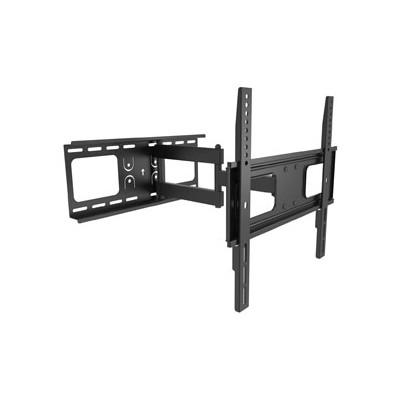 "Equip 650315 soporte de pared para pantalla plana 139,7 cm (55"") Negro - Imagen 1"