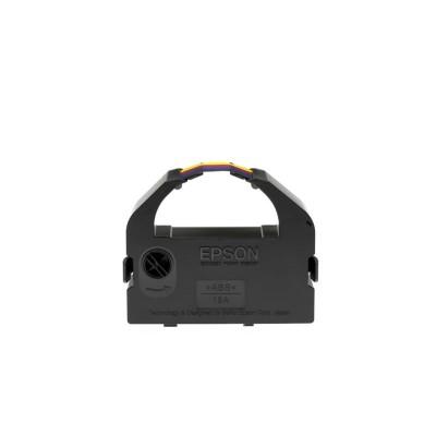 Epson Cartucho de color SIDM para LQ-860/1060/25xx/DLQ-2000 (C13S015056) - Imagen 2