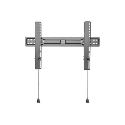 "Equip 650317 soporte de pared para pantalla plana 177,8 cm (70"") Negro - Imagen 8"