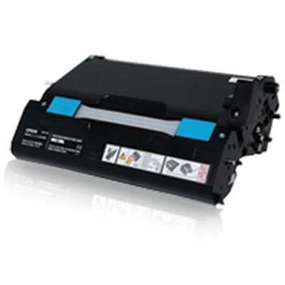 Epson Unidad fotoconductora 11.5k/45k - Imagen 1