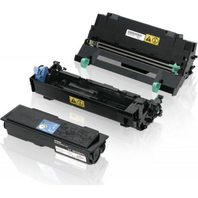 Epson Unidad de mantenimiento 100k - Imagen 1