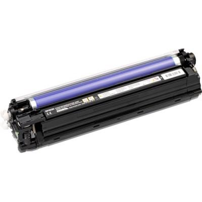 Epson Unidad fotoconductora negro 50K - Imagen 1
