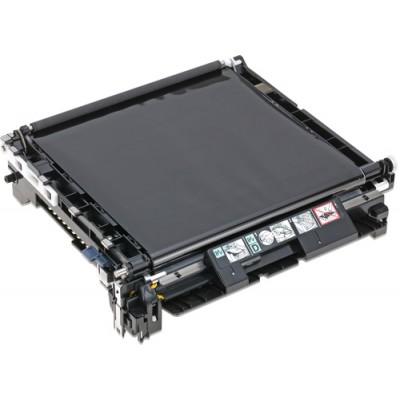 Epson Unidad de transferencia 100k - Imagen 1