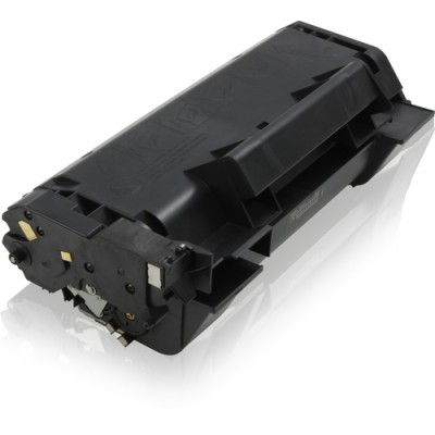 Epson Unidad fotoconductora y tóner 15k - Imagen 1