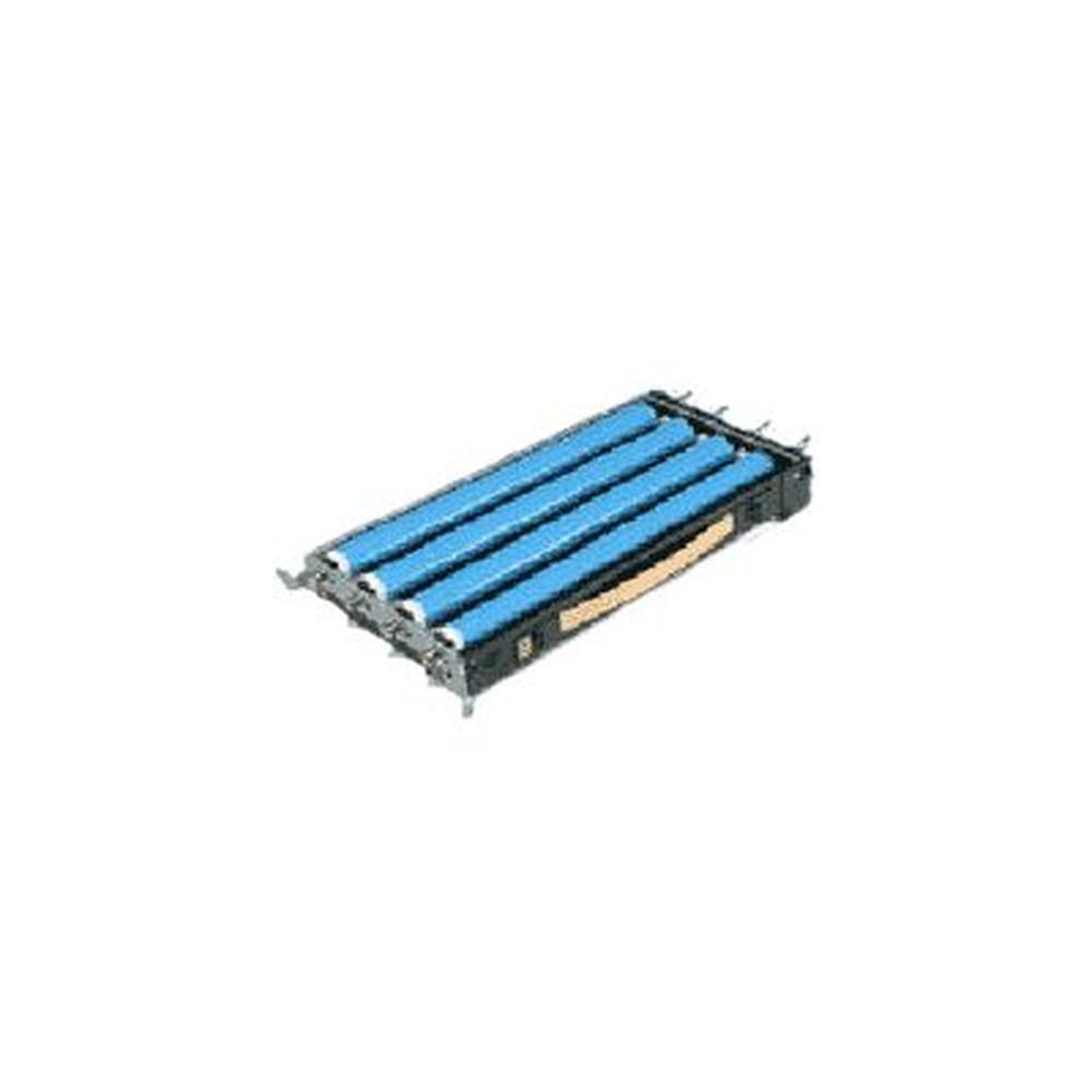 Epson Unidad fotoconductora AL-C9100 colector incluido 30k - Imagen 1