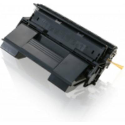 Epson C13S051108 cartucho de tóner Original Negro 1 pieza(s) - Imagen 1
