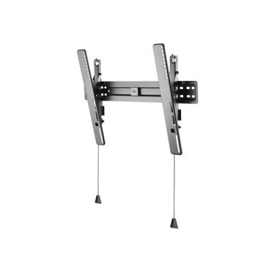 "Equip 650317 soporte de pared para pantalla plana 177,8 cm (70"") Negro - Imagen 12"