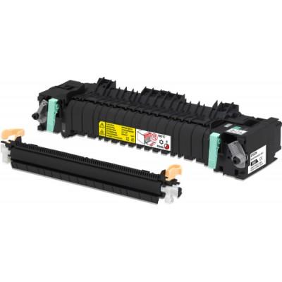 Epson Unidad de mantenimiento 200k - Imagen 1