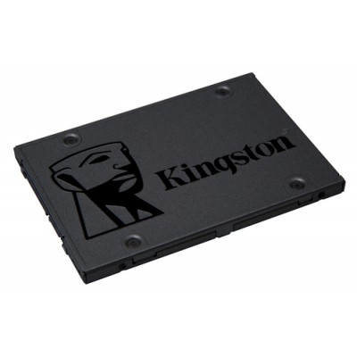 "Kingston Technology A400 2.5"" 240 GB Serial ATA III TLC - Imagen 4"