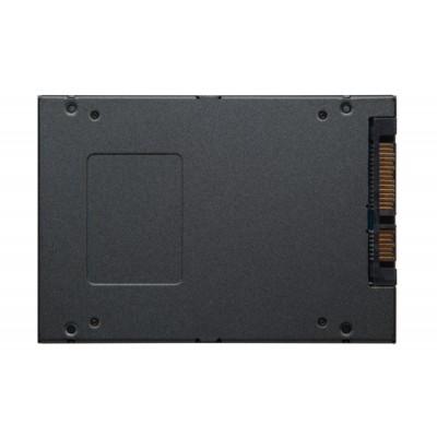 "Kingston Technology A400 2.5"" 240 GB Serial ATA III TLC - Imagen 5"