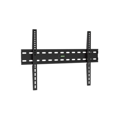 "Equip 650330 soporte de pared para pantalla plana 177,8 cm (70"") Negro - Imagen 1"