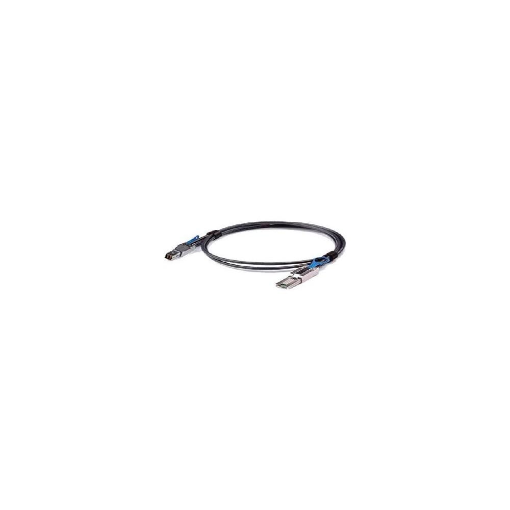 Cable de transferencia de datos hp 765652 - b21 mini sas - Imagen 1