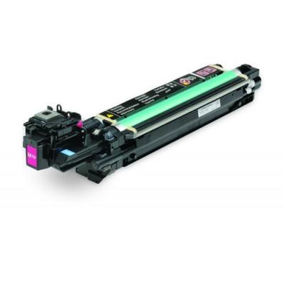 Epson Unidad fotoconductora magenta 30k - Imagen 1