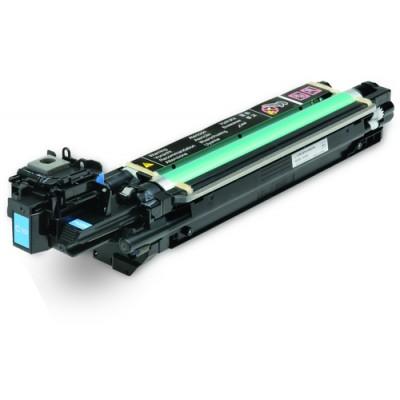 Epson Unidad fotoconductora cian 30k - Imagen 1
