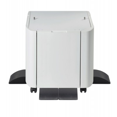 Epson High Cabinet - Imagen 1