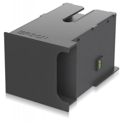 Epson Caja de mantenimiento - Imagen 1