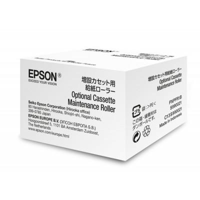 Epson Optional Cassette Maintenance Roller - Imagen 1