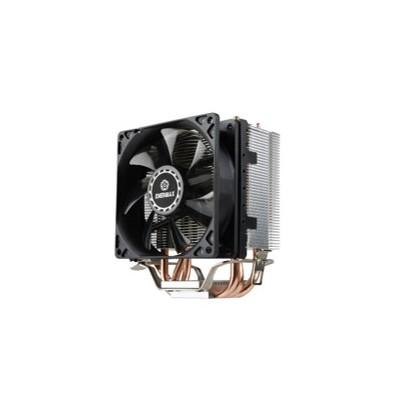 Ventilador enermax compacto blizzard 9cm am4 intel - Imagen 1