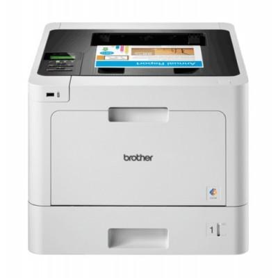 Brother HL-L8260CDW impresora láser Color 2400 x 600 DPI A4 Wifi - Imagen 1