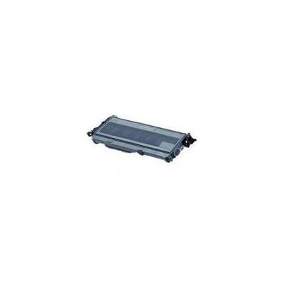 Toner ricoh 406837 sp1200e aficio sp1200 -  negro - Imagen 1
