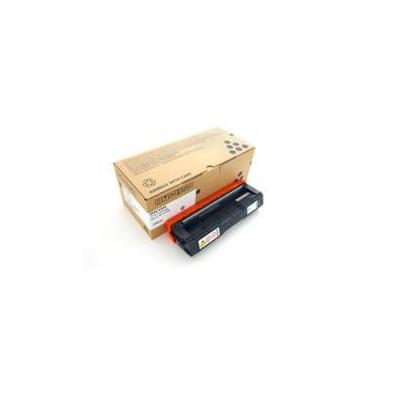 Toner ricoh 407318 sp 4500he -  sp4510dn -  sp4510sf - Imagen 1