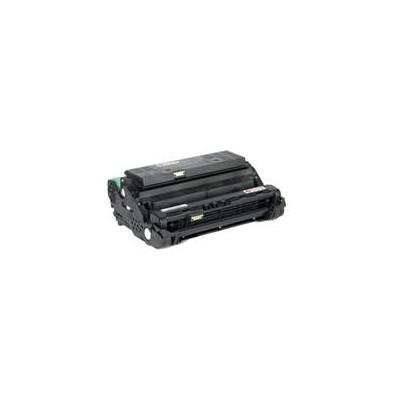 Toner ricoh 407340 4500e -  sp4510dn - sp4510sf - 3600dn - 3600sf - 3610sf - Imagen 1
