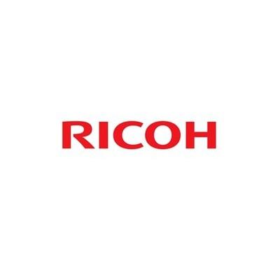 Tambor ricoh negro 45.000 impresiones type 1515 - Imagen 1