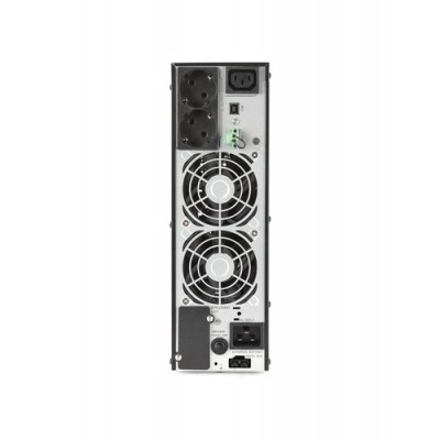 Salicru SLC 2000 TWIN PRO2 SAI On-line doble conversión de 700 VA a 3000 VA - Imagen 5