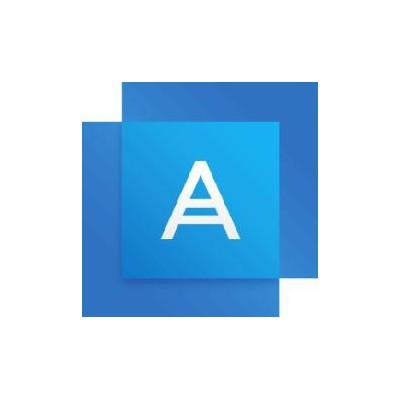 Acronis true image 1 computer keym  licencia electronica codigo activacion en factura - Imagen 1