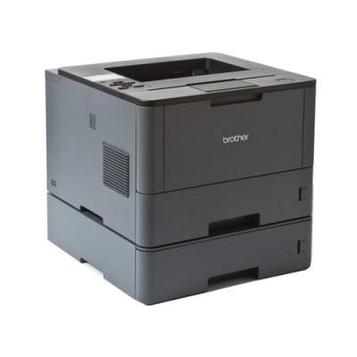 Brother HL-L5100DNLT impresora láser 1200 x 1200 DPI A4 - Imagen 1