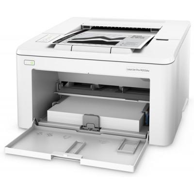 HP LaserJet Pro M203dw 1200 x 1200 DPI A4 Wifi - Imagen 1