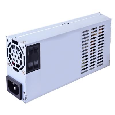 Fuente de alimentacion phoenix 250 phfa250flex flex atx ventilador 4cm pequeñas dimensiones (tpv servidores aplicaciones industr