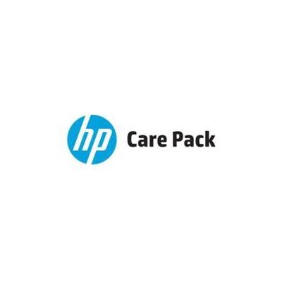 Care pack para portatil hp recogida y devolucion a 3 años - Imagen 1
