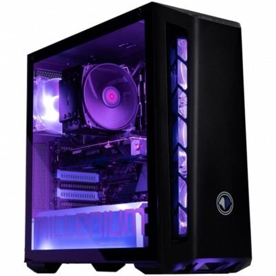 Ordenador millenium machine 1 r3r60 gaming amd ryzen 5 3600 - nvidia rtx 2060 6gb - ddr4 16gb - 2tb - ssd500gb - w10 - Imagen 1
